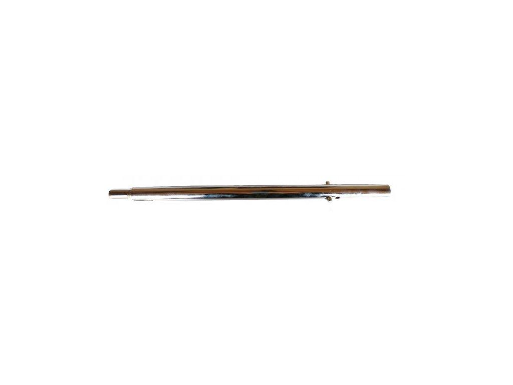 LR Čtyřstranný leštič na nehty 1 ks