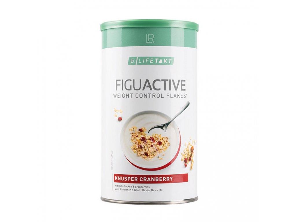 3364040 1 lr lifetakt figu active lupinky 450 g