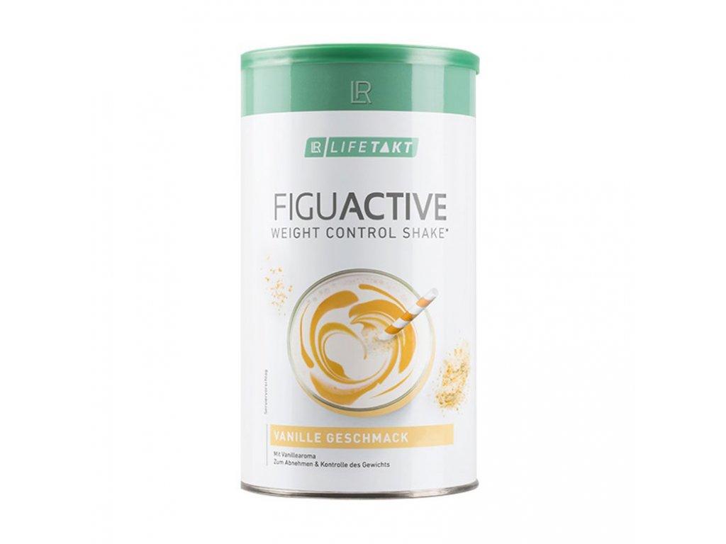 3364046 1 lr lifetakt figu active koktejl vanilka 450 g