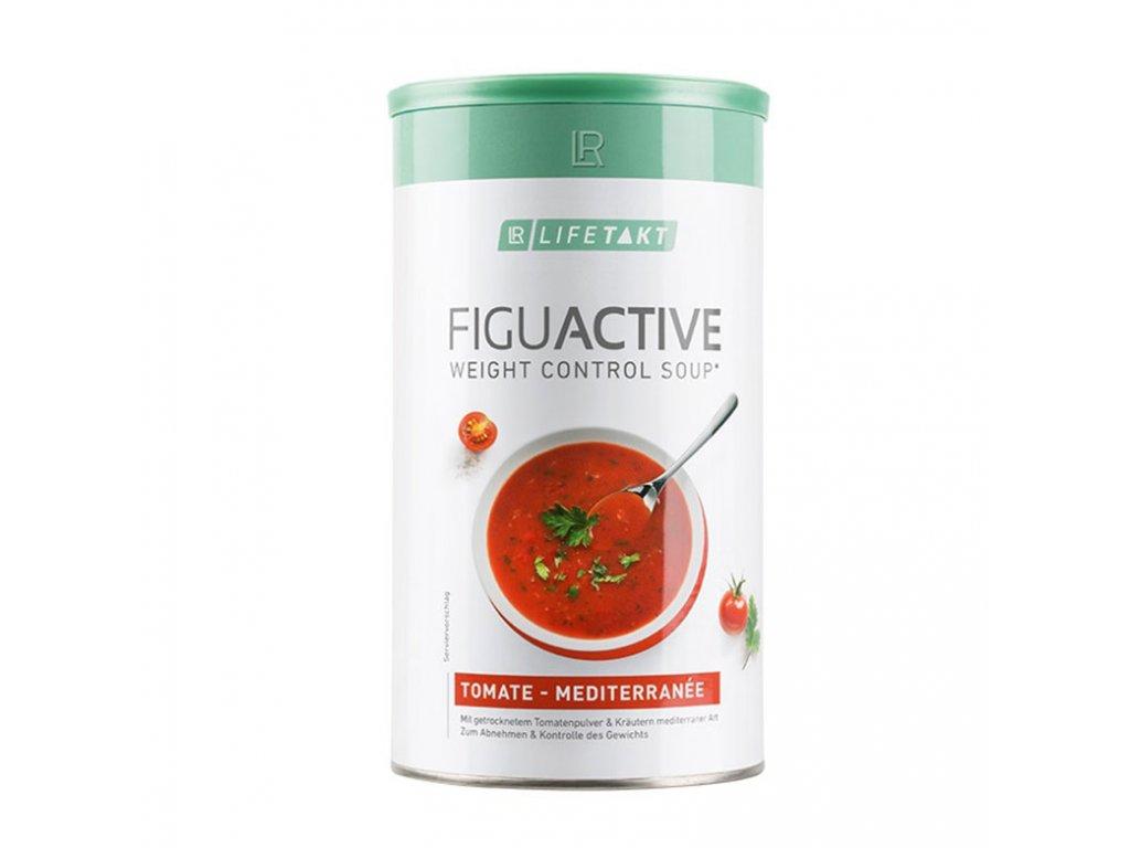 3364058 1 lr lifetakt figu active rajska polevka mediteranee 500 g
