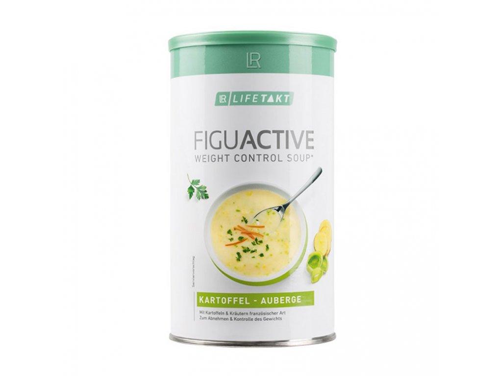 3364064 1 lr lifetakt figu active bramborova polevka auberge 500 g