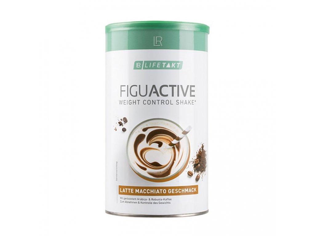 3364070 1 lr lifetakt figu active koktejl latte macchiato 450 g