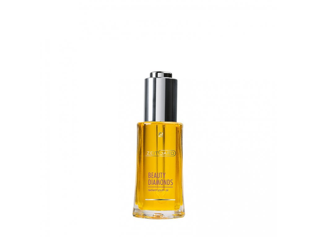 3364118 1 lr zeitgard beauty diamonds anti age pletovy olej 30 ml