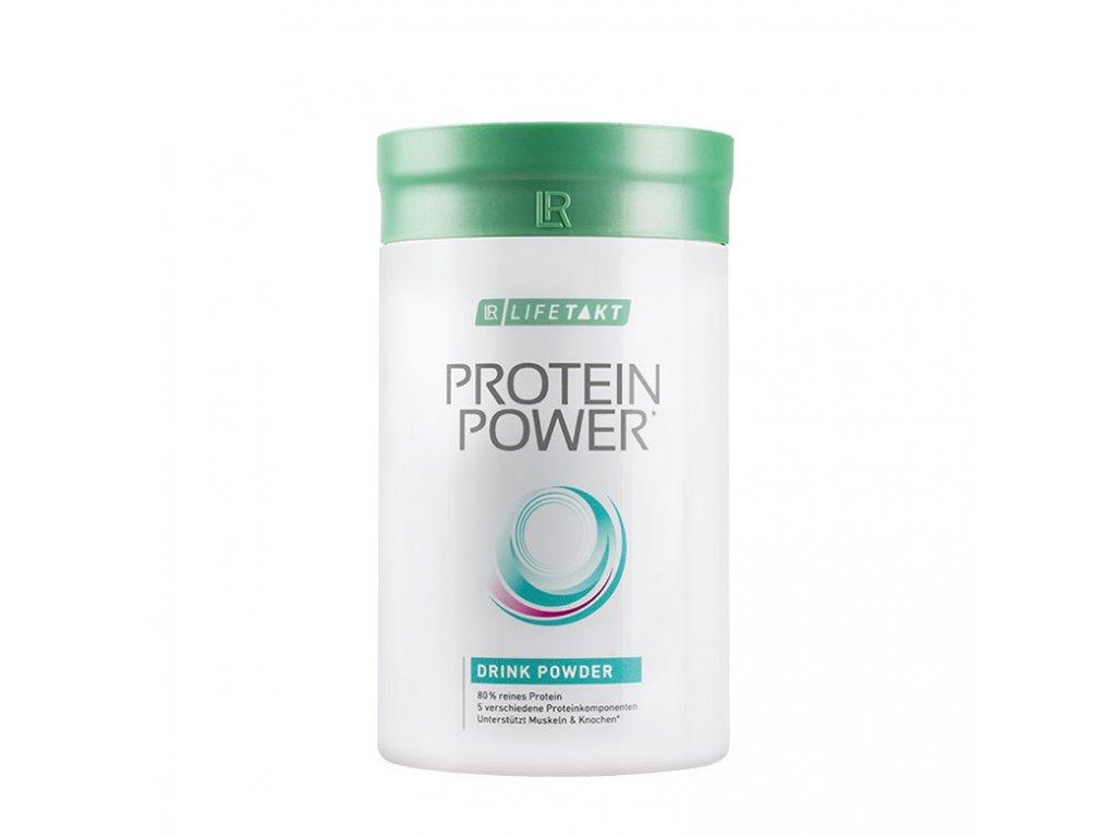 3364178 1 lr lifetakt protein power vanilkovy napoj v prasku 375 g