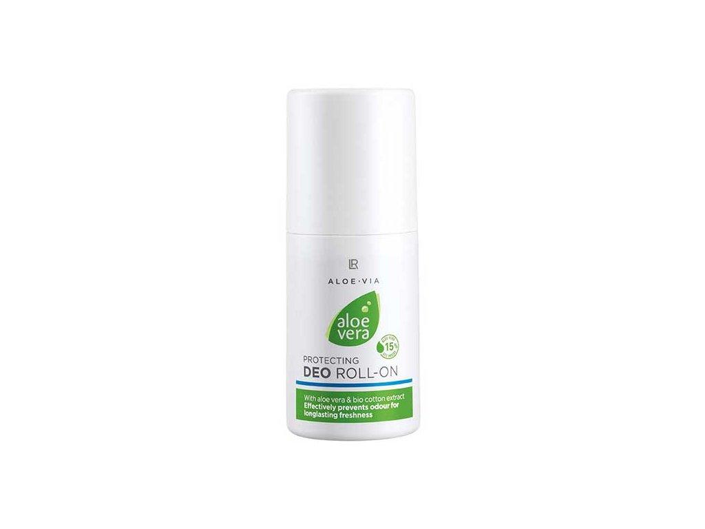 3364274 1 lr aloe vera ochranny roll on 50 ml