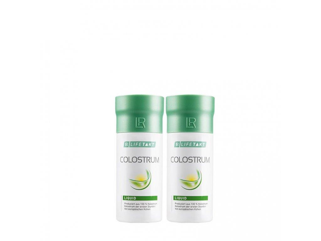 3364478 1 lr lifetakt colostrum liquid serie 2 x 125 ml