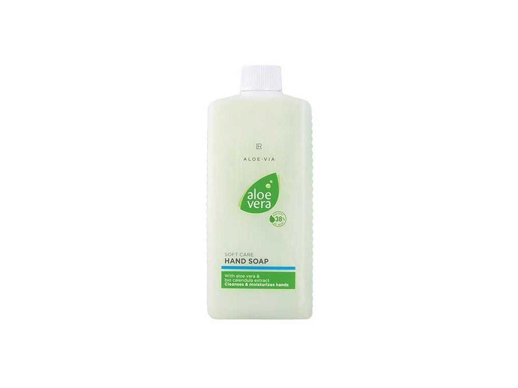3365216 1 lr aloe vera jemna mydlova emulze nahr baleni 500 ml