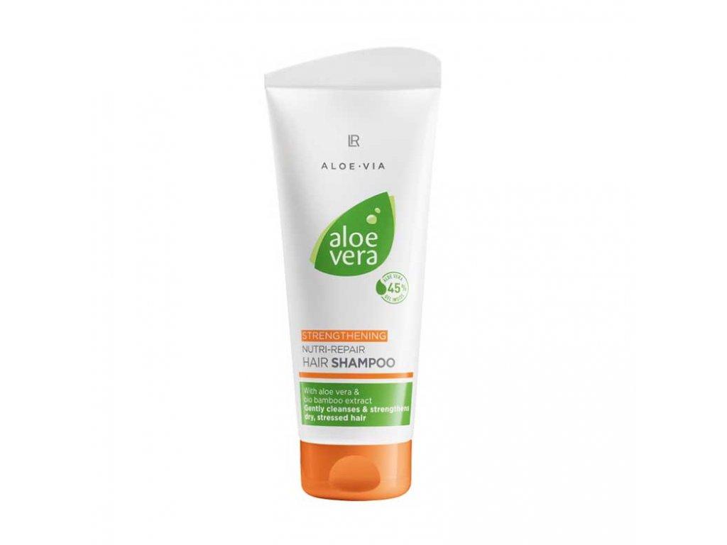 3365510 1 lr aloe vera nutri repair sampon na vlasy 200 ml