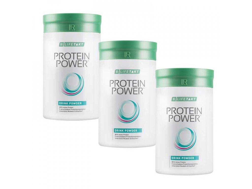 3365630 1 lr lifetakt protein power vanilkovy napoj v prasku serie 3x 375 g