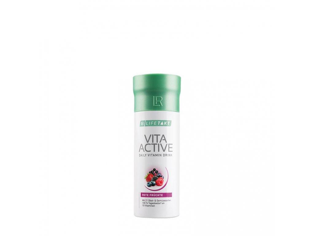 3366578 1 lr lifetakt vita active red 150 ml