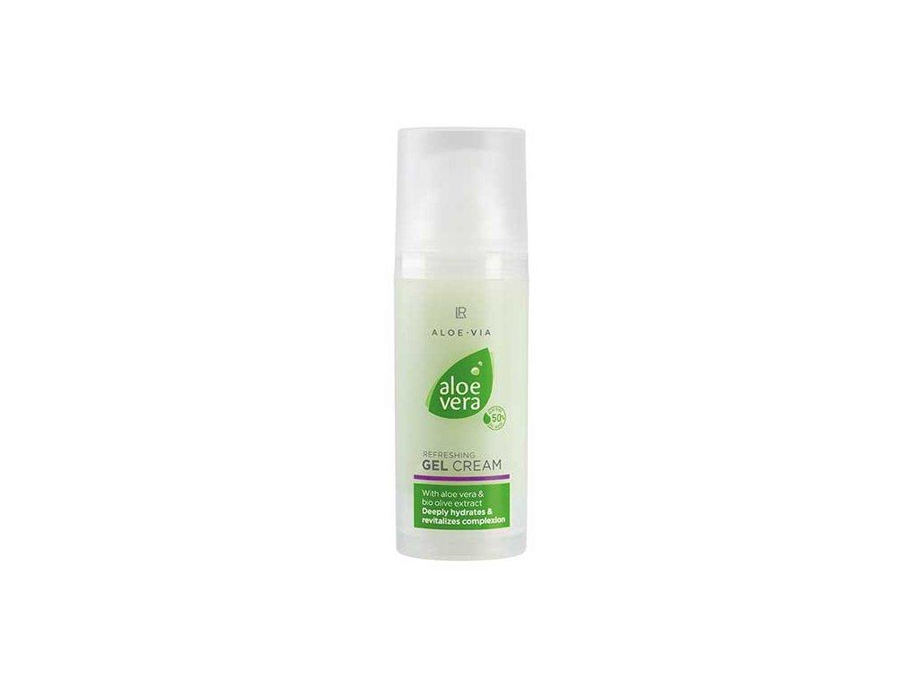 3366752 1 lr aloe vera hydratacni kremovy gel 50 ml