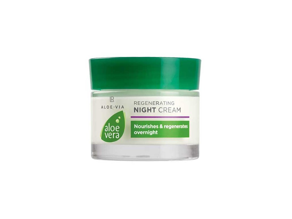 3366764 1 lr aloe vera regeneracni nocni krem 50 ml