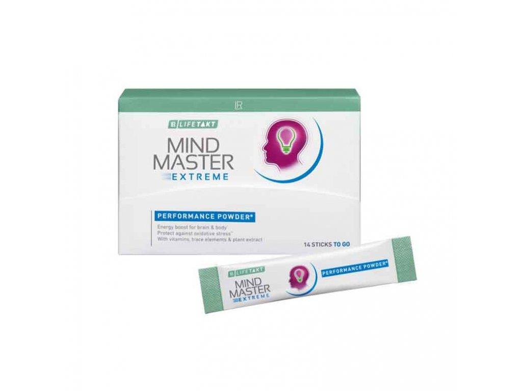 3366806 1 lr lifetakt mind master extreme 14 x 2 5 g