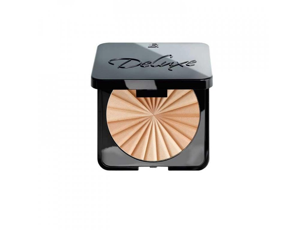 3366962 1 lr sun dream bronzer 11 g