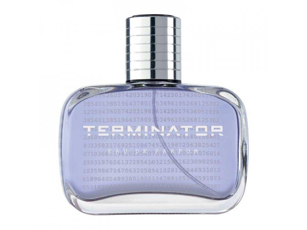 3367058 1 lr terminator eau de parfum 50 ml