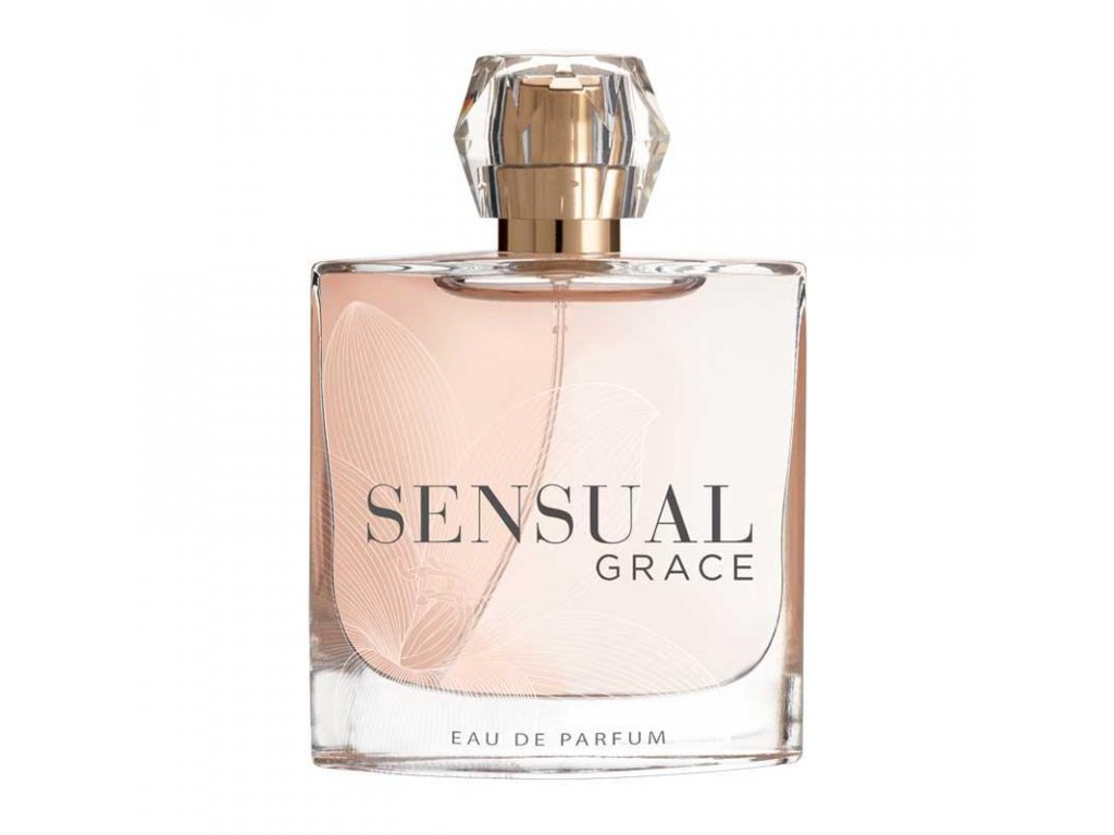 3367070 1 lr sensual grace eau de parfum 50 ml
