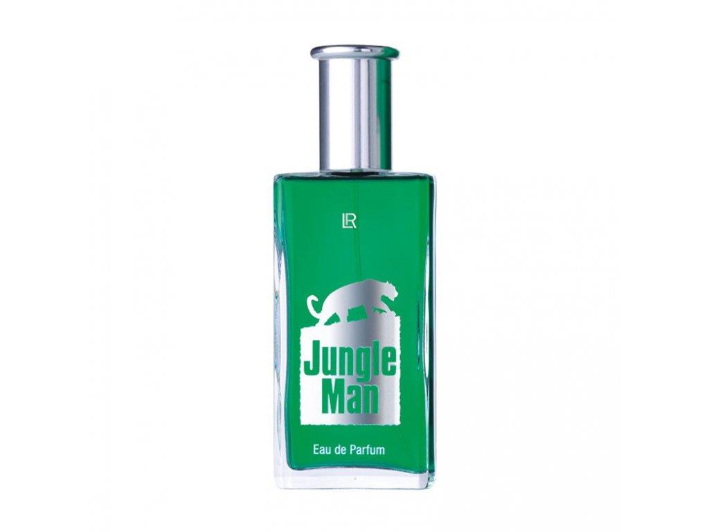 3367130 1 lr jungle man eau de parfum 50 ml