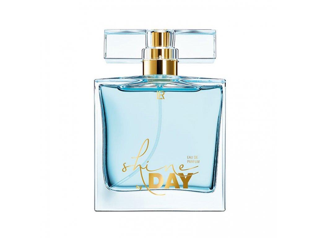 3396713 lr shine by day eau de parfum 50 ml