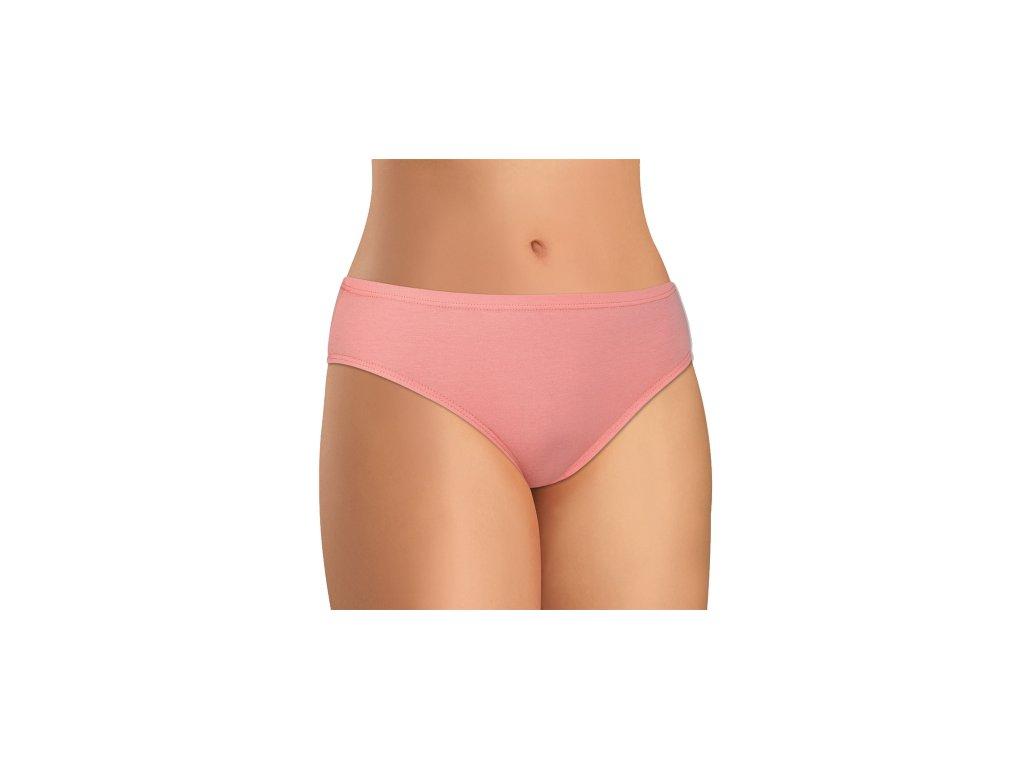 Andrie PS 219 dámské kalhotky