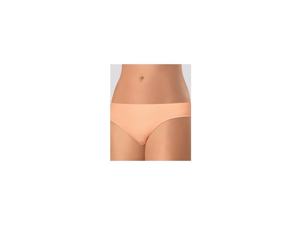 Andrie PS 2218 dámské kalhotky