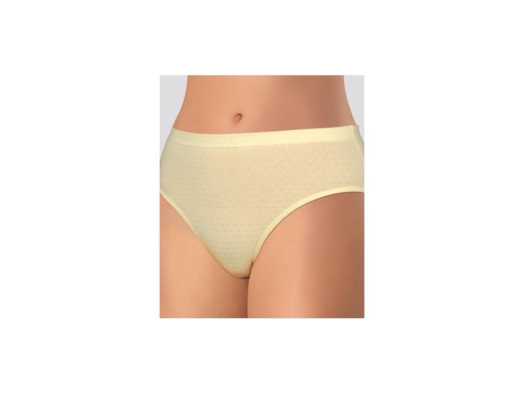 Andrie PS 2265 dámské kalhotky