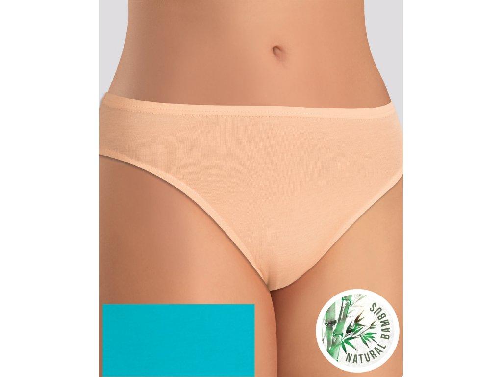 Andrie PS 2313 dámské kalhotky