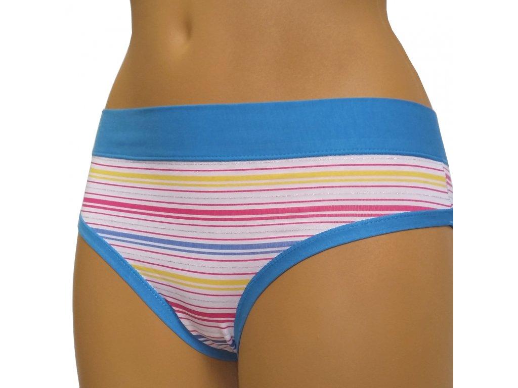 Andrie PS 2322 dámské kalhotky