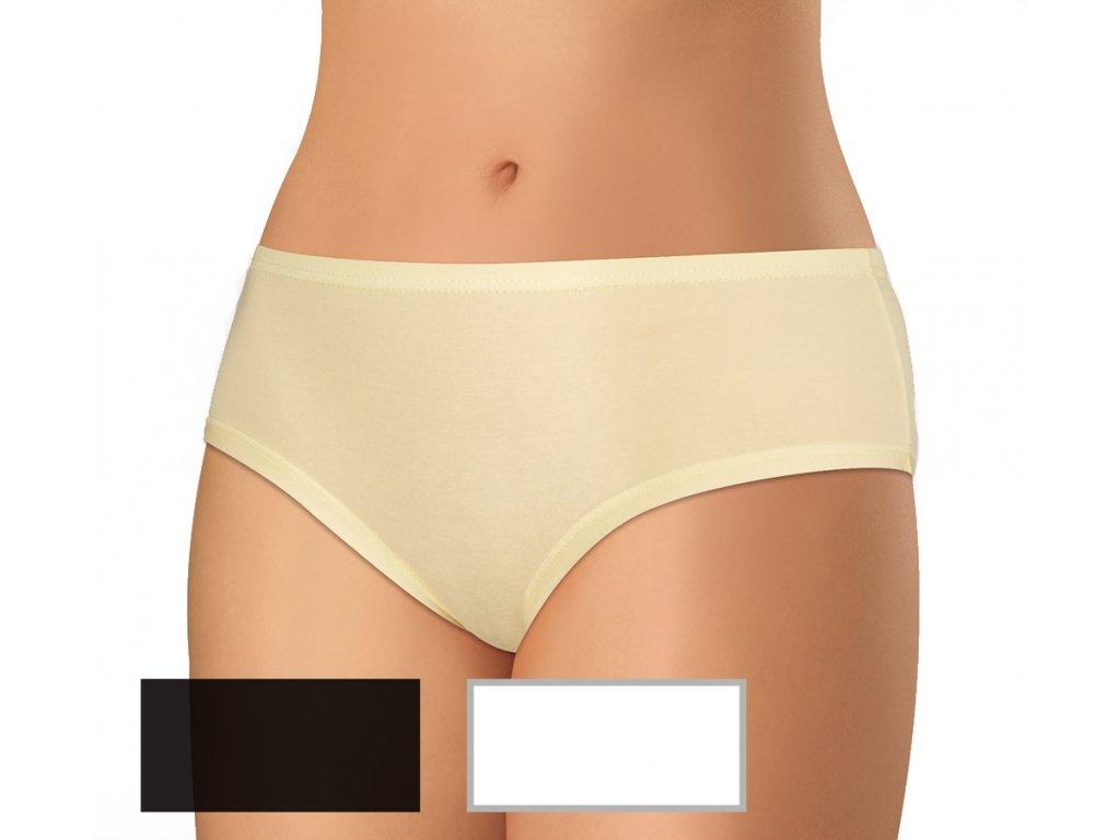 Andrie PS 2414 dámské kalhotky