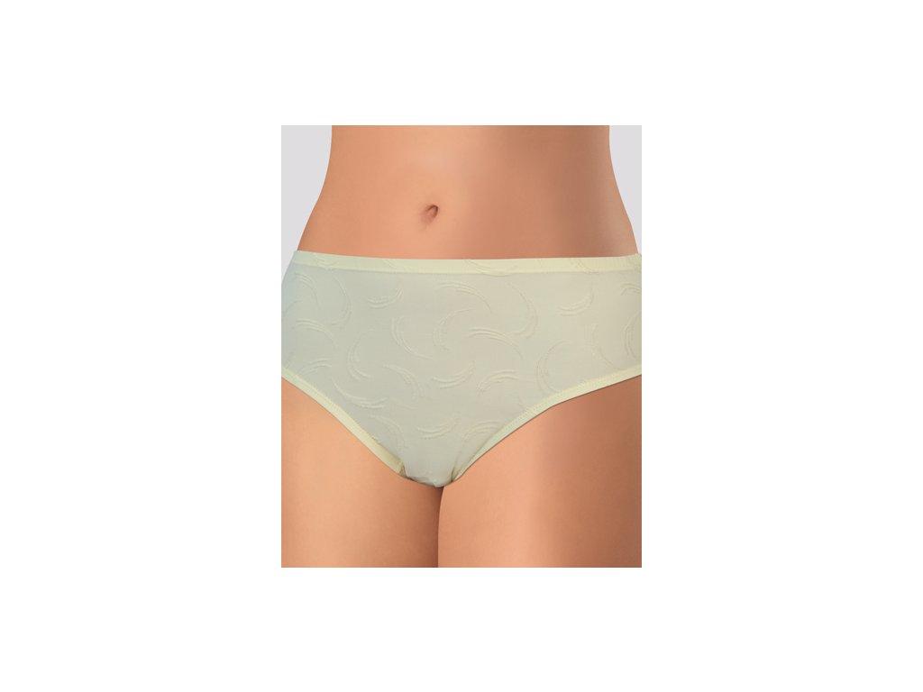 Andrie PS 2424 dámské kalhotky
