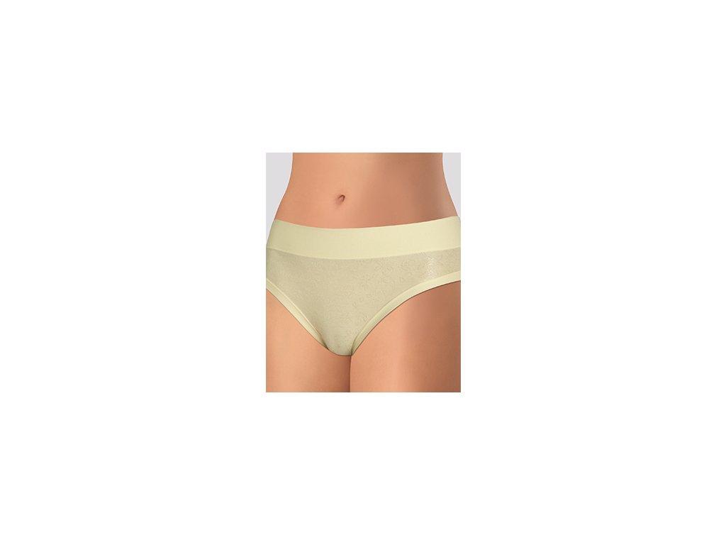 Andrie PS 2458 dámské kalhotky