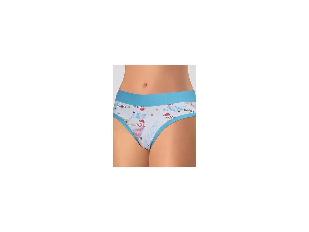 Andrie PS 2463 dámské kalhotky