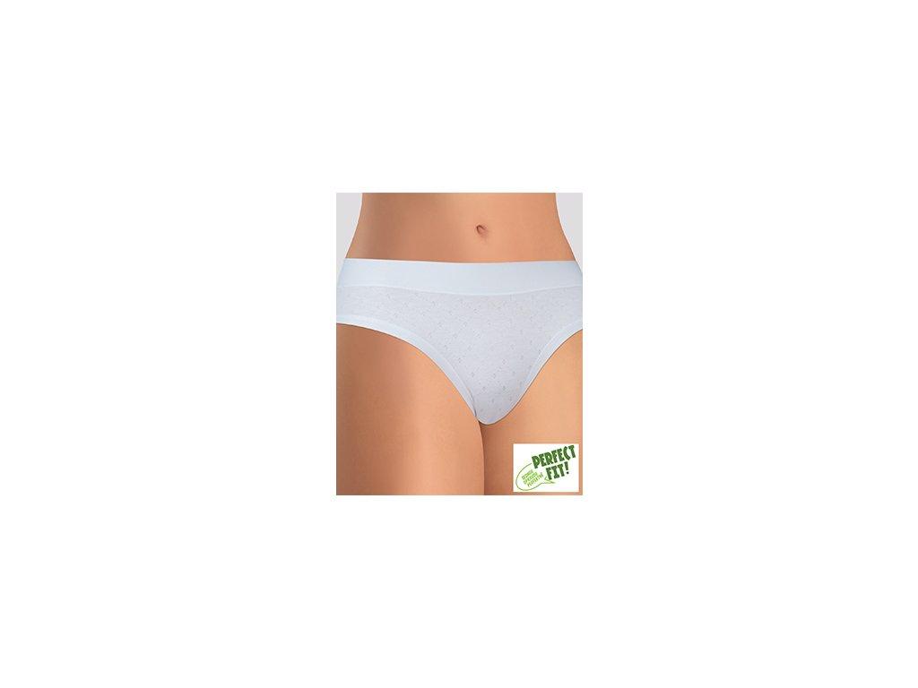 Andrie PS 2475 dámské kalhotky (Barva tělová, Velikost oblečení 2XL)