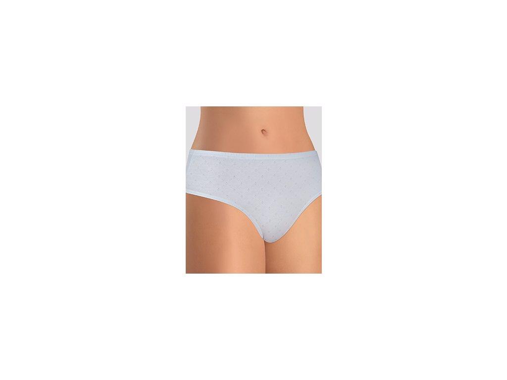 Andrie PS 2479 dámské kalhotky