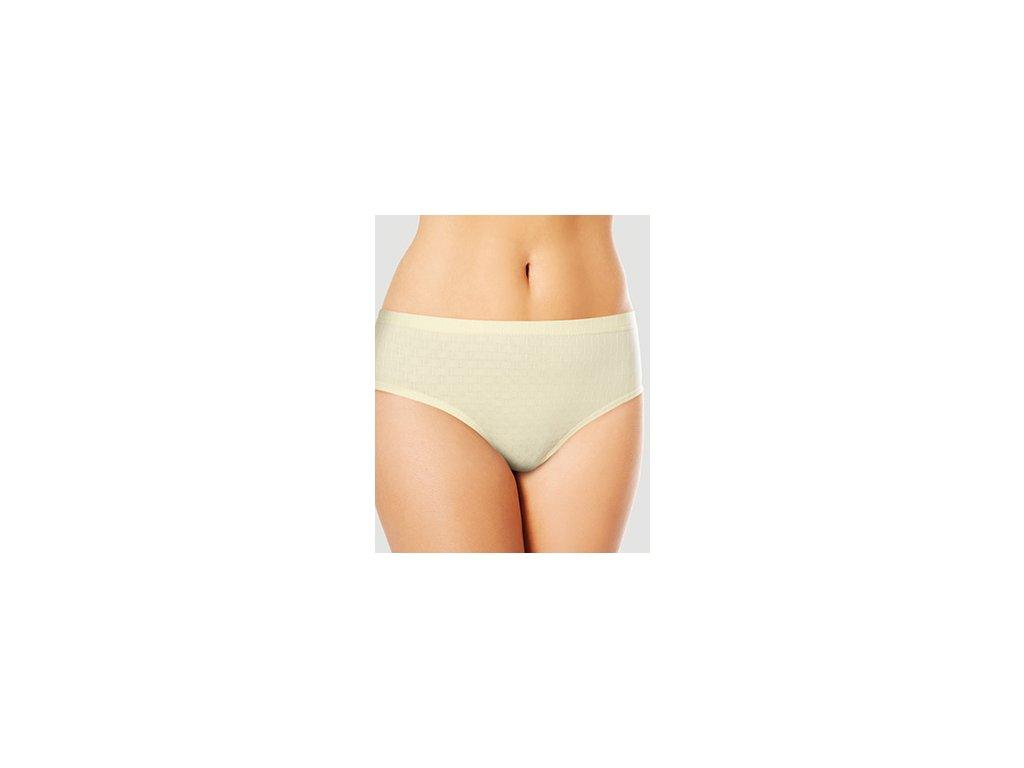Andrie PS 2498 dámské kalhotky