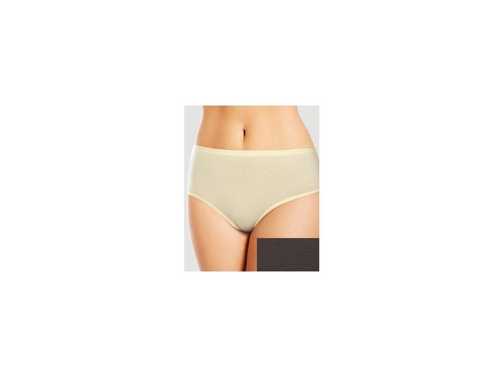 Andrie PS 2502 dámské kalhotky