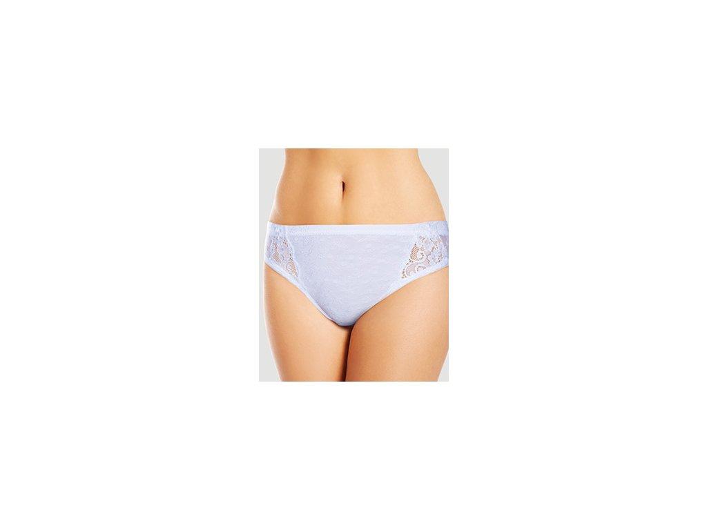 Andrie PS 2505 dámské kalhotky (Barva smetanová, Velikost oblečení XL)