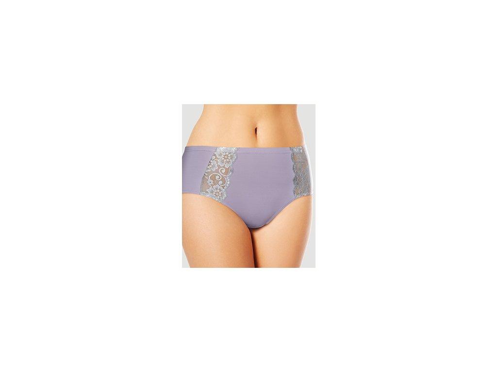 Andrie PS 2507 dámské kalhotky