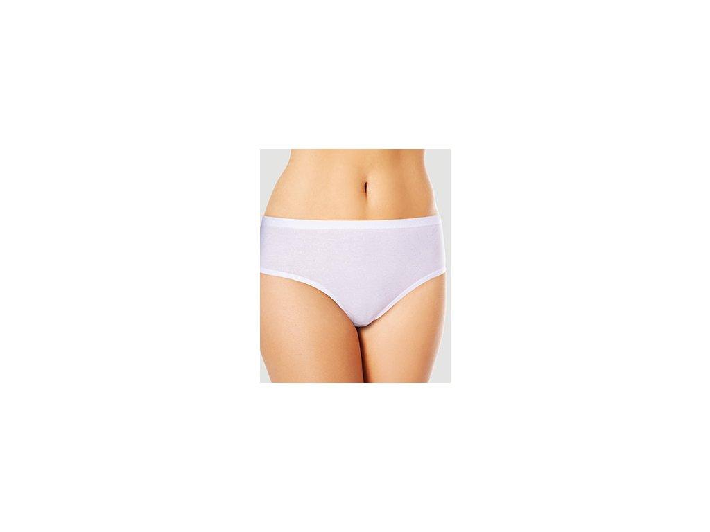 Andrie PS 2510 dámské kalhotky