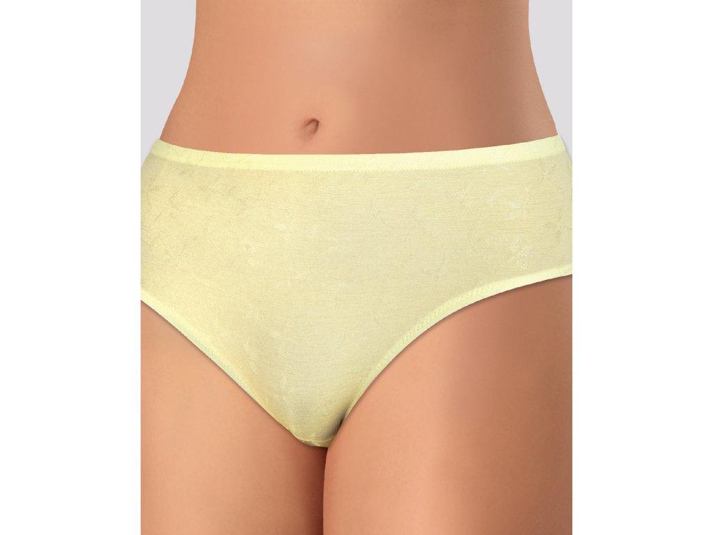 Andrie PS 2527 dámské kalhotky