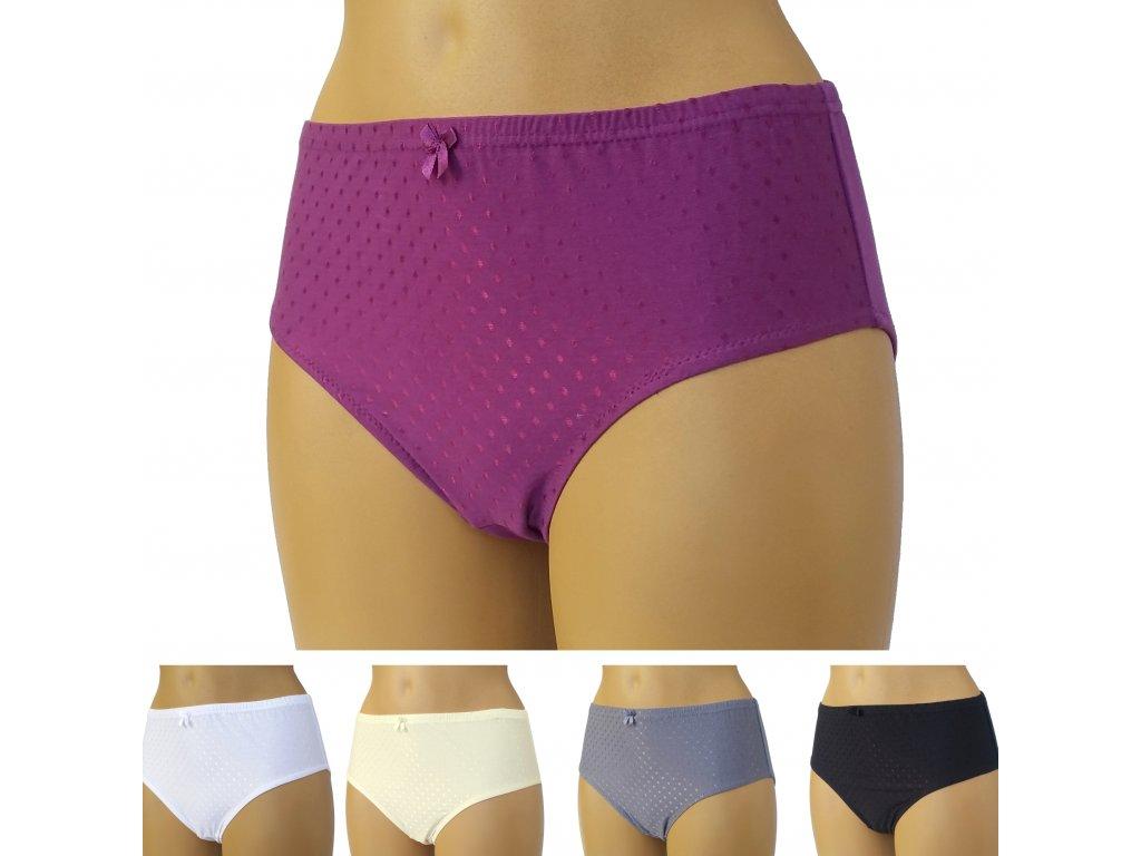 6fec9064aa6 Andrie PS 2595 dámské kalhotky - Pohodový nákup