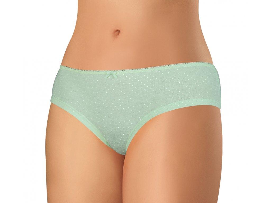 Andrie PS 2597 dámské kalhotky