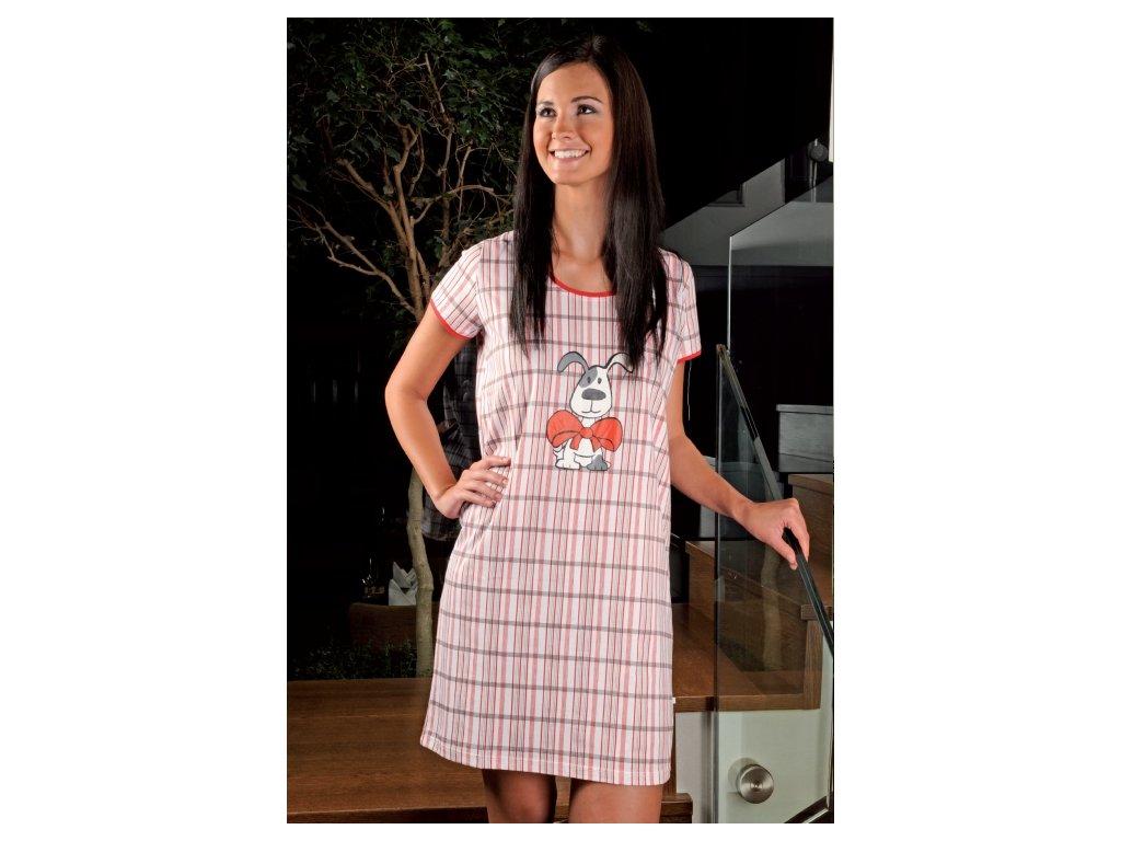 Andrie PS 9178 dámská noční košile