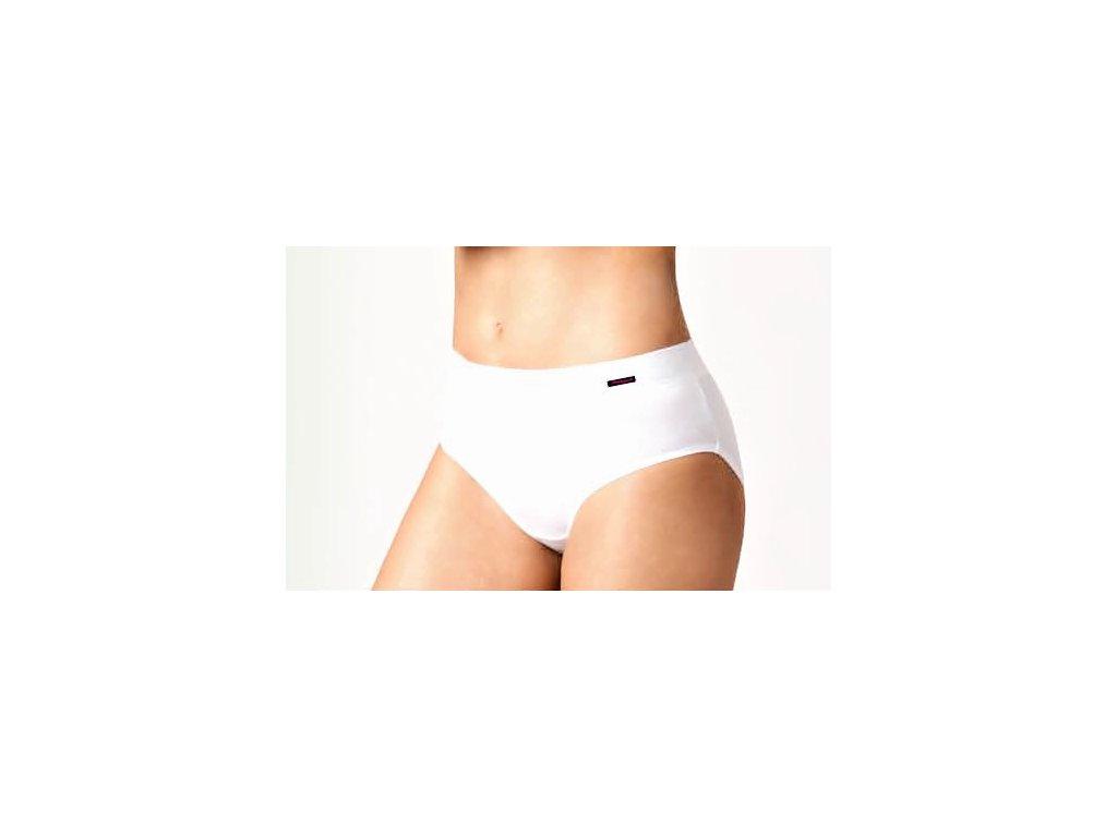 AvantGarde 2425 dámské kalhotky (Barva bílá, Velikost oblečení 3XL)