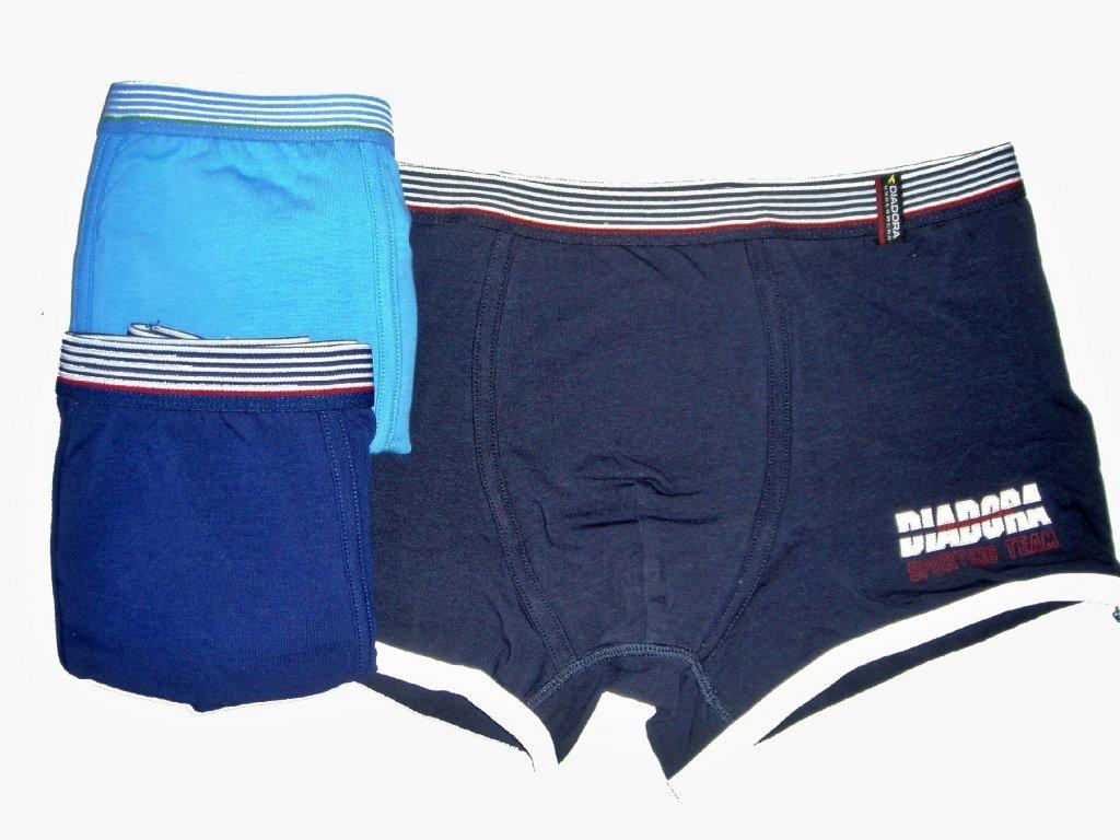 5394 spodni pradlo sportovni pro muze