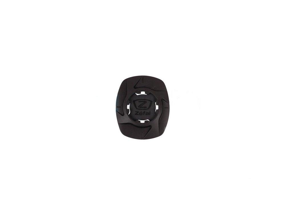 Universal phone adapter1