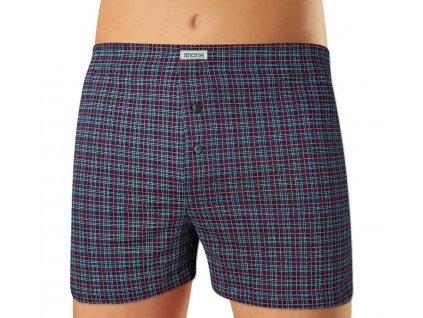 5491 svetle panske spodni trenky