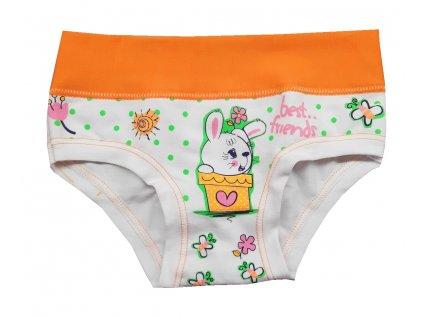 2141 emy bavlnene kalhotky pro holky