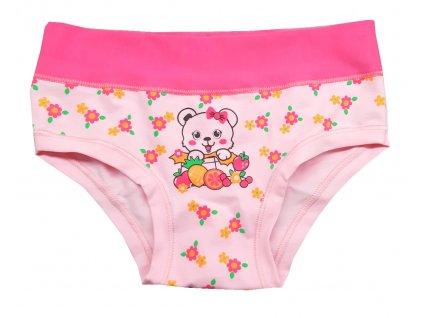 2165 italske spodni pradlo pro holky