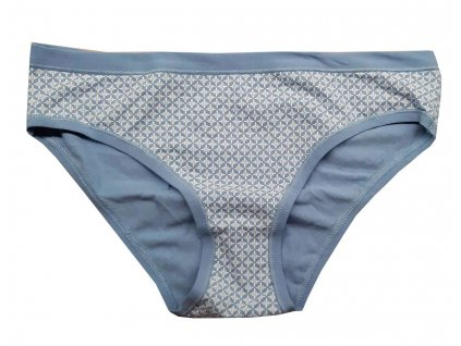 uib01334 damske kvetovane kalhotky