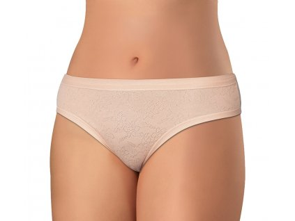 2831 telove kalhotky Andrie